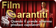 FilmGarantiti.it